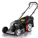 Florabest Briggs & Stratton engined lawnmower @ Lidl