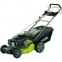 Ryobi RLM5319SMEB 53cm Petrol Lawn Mower With 190CC Subaru Engine