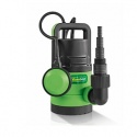 FLORABEST Submersible Water Pump at Lidl