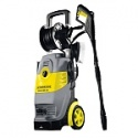 Parkside PHD150 C2 Pressure Washer of offer at Lidl